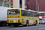 /stat.ameba.jp/user_images/20210411/23/hakodatebus183/5e/56/j/o2592172814924979379.jpg