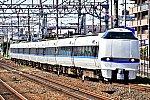 /stat.ameba.jp/user_images/20210404/20/express22/da/1b/j/o0640042714921331758.jpg