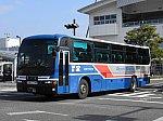 f:id:Rapid_Express_KobeSannomiya:20210412084135j:plain