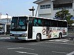 f:id:Rapid_Express_KobeSannomiya:20210412084153j:plain