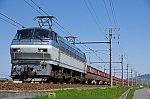 /stat.ameba.jp/user_images/20210412/21/hatahata00719/67/e4/j/o0800053114925468893.jpg