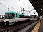 /stat.ameba.jp/user_images/20210320/22/kuroshio-series381/52/46/j/o0640048014913363481.jpg