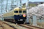 /blogimg.goo.ne.jp/user_image/1e/b7/d202f55d38b348dee474c809cca4025b.jpg
