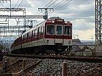 f:id:Rapid_Express_KobeSannomiya:20210412084525j:plain