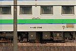 /stat.ameba.jp/user_images/20210412/23/yugo-papa/c1/8e/j/o1264085214925527325.jpg