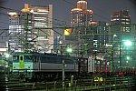 /stat.ameba.jp/user_images/20201221/17/kereiisukoke/b6/37/j/o1106074114869755477.jpg