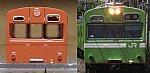 /stat.ameba.jp/user_images/20210413/03/blue-jet-ex/49/51/j/o0703034614925575440.jpg