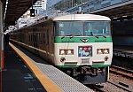 /stat.ameba.jp/user_images/20210410/19/yakanisi-4786/df/6d/j/o0733051214924257905.jpg
