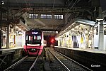 /railrailrail.xyz/wp-content/uploads/2021/04/IMG_1965-2-800x534.jpg