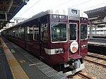/stat.ameba.jp/user_images/20210412/11/sorairo01191827/5c/74/j/o1080081014925158667.jpg