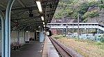 /stat.ameba.jp/user_images/20210413/09/nuru-stamp/12/d9/j/o0560031314925651199.jpg