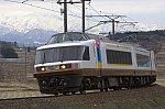 20150404_DSC_3851.jpg