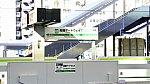 /livedoor.blogimg.jp/medalchannel/imgs/a/f/af6b065a.jpg