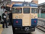 /stat.ameba.jp/user_images/20210413/17/mizukipapa20010919/7a/47/j/o1385104514925844800.jpg