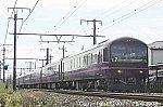 /stat.ameba.jp/user_images/20210413/13/suhane/16/8b/j/o0500033314925740431.jpg