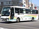 IMG_6249(2)