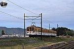 f:id:hato_express:20210413200935j:plain