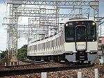 f:id:Rapid_Express_KobeSannomiya:20210413124839j:plain