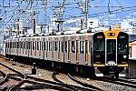 /stat.ameba.jp/user_images/20210410/20/express22/ed/ef/j/o0640042714924296684.jpg