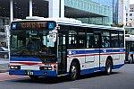 IMG_206215-1-2.jpg