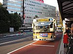 神奈中バス5系統