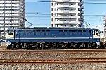 EF65501 202102