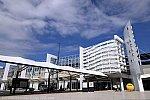 2G6A2384 JR宮崎駅SN