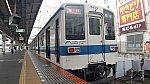 /stat.ameba.jp/user_images/20210414/12/megumi-7713/42/0d/j/o3840216014926211537.jpg