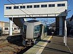 P1200714_会津田島_R