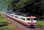 /stat.ameba.jp/user_images/20210413/17/kiyomizugojou/07/4e/j/o0800055314925850141.jpg