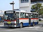 f:id:Rapid_Express_KobeSannomiya:20210414125937j:plain