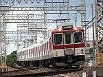 f:id:Rapid_Express_KobeSannomiya:20210414130009j:plain