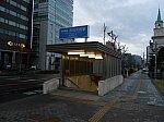 ng-shiyakushomae-1.jpg