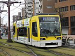 f:id:Rapid_Express_KobeSannomiya:20210414130026j:plain