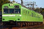 /stat.ameba.jp/user_images/20210414/23/honshibisan/b4/e2/j/o1080072014926513543.jpg