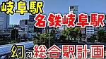 /stat.ameba.jp/user_images/20210414/22/conan-coron/24/97/j/o1080060714926479163.jpg