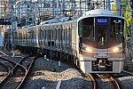 /stat.ameba.jp/user_images/20210414/23/limitedexpress/a3/53/j/o1620108014926507255.jpg