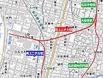 /stat.ameba.jp/user_images/20210412/21/ironmaiden666666/8b/8d/p/o0620047314925484238.png