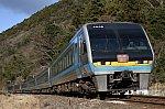 /stat.ameba.jp/user_images/20210413/23/kijinoblog/b6/94/j/o4457297014926031600.jpg