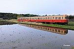 /railrailrail.xyz/wp-content/uploads/2021/04/IMG_2681-2-800x534.jpg
