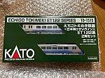 /stat.ameba.jp/user_images/20210415/08/matue381/7e/9f/j/o1080081014926602787.jpg