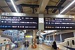 /stat.ameba.jp/user_images/20210415/07/touzai1111/4b/68/j/o1029068614926589415.jpg