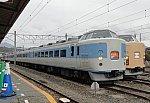 /stat.ameba.jp/user_images/20210415/09/mizukipapa20010919/ac/f1/j/o1622111914926625018.jpg