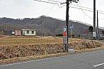 /stat.ameba.jp/user_images/20210415/16/yasubee-t/ec/d8/j/o0720048014926797557.jpg