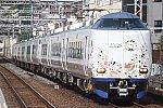 /stat.ameba.jp/user_images/20210414/21/225i4/58/1f/j/o1080072114926453158.jpg