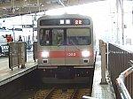 DSCN3870_R