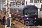 /stat.ameba.jp/user_images/20210415/18/suhane/a1/c7/j/o0500033414926865870.jpg