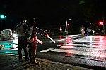 /stat.ameba.jp/user_images/20210405/23/tmyo94/d3/ec/j/o1080072014921944163.jpg