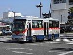 f:id:Rapid_Express_KobeSannomiya:20210415093046j:plain