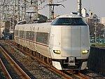 /stat.ameba.jp/user_images/20210415/20/kaita1350/86/12/j/o1080081014926904566.jpg